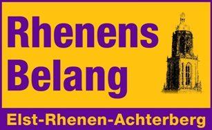 Rhenens Belang